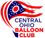 central ohio hot air balloon club