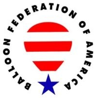 ballooning federation of america